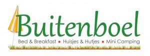 Buitenboel