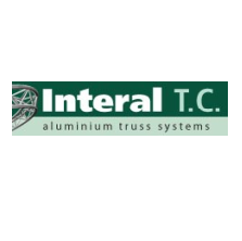 Interal T.C. Stersponsor