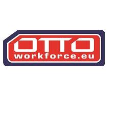 Otto voor site