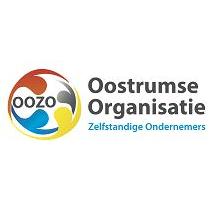 Ozo 2015