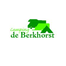 Berkhorst