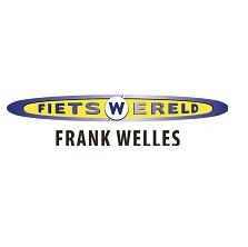 Frank Wellens