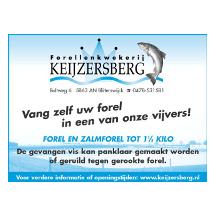 Keijzersberg