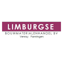Limburgse boum.