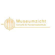Museumzicht