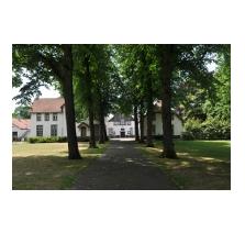 Stevenshof