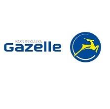 gazelle-2