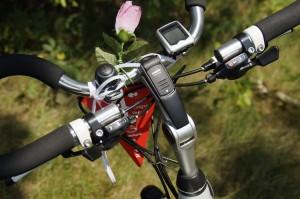 _DSC9929A fietsstuur