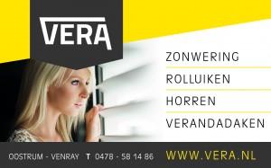 ADV_Vera_96x60mm